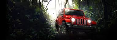 2017 jeep wrangler unlimited limited jeep india official website check lineup of suvs u0026 crossovers