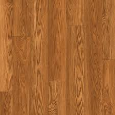 Lowes Laminate Flooring Canada Shop Swiftlock Laminate 4 7 8 In W X 47 5 8 In L Aged Gunstock Oak