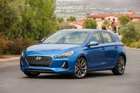 2018 hyundai elantra gt sport can it out hatch the gti