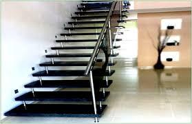 treppe preis treppe granit preis