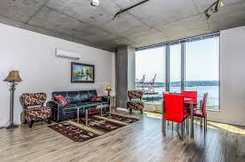 1 Bedroom Apartments Seattle by Seattle Nirvana Apartment Wa Booking Com