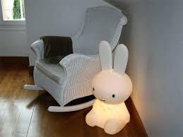 luminaire chambre bébé le chambre bebe fille applique d sans en applique suspension