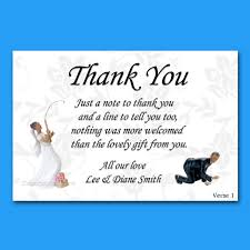 religious thank you cards thank you card best verses for thank you cards words of gratitude