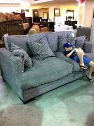 most comfortable sectional sofa with chaise comfortable sectional couches most comfortable sectional sofa with