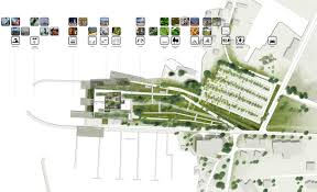 architectural site plan site planning and design architecture