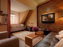 design apartment riga riga penthouse designer style penthouse in riga city center 1004531