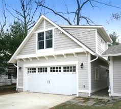 Awesome Prefab Garage Apartment Kits Gallery Home Design Ideas - Garage apartment design ideas
