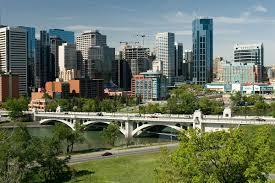 Fairmont Palliser Calgary Centre Street Bridge Calgary Wikipedia