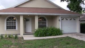 houses for rent in ta florida 3br 2ba by ta property