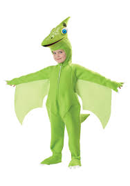 dragon halloween costume kids kids tiny dinosaur costume