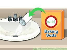 how to clean sink drain how to clean bathroom sink drain simpletask club