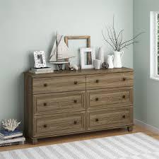 bedroom cheap dresser drawers sears living room furniture