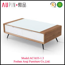 Wooden Center Table Glass Top Wooden Center Tea Table Wooden Center Tea Table Suppliers And