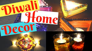 diwali home decorations diy diwali decoration ideas quick u0026 easy decoration ideas diy