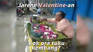 Meme Valentine - hari valentine meme meme kocak ini bakal bikin kamu terpingkal