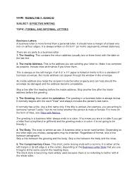 how to write email cover letter thesis abtract cover letter email