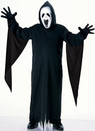 ghost halloween costumes for boys kids howling ghost halloween costume boys halloween costumes