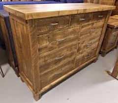 kitchen mennonite furniture kitchener waterloo factory outlet
