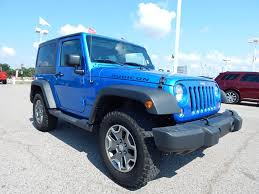 old white jeep wrangler used jeep wrangler for sale oklahoma city ok cargurus