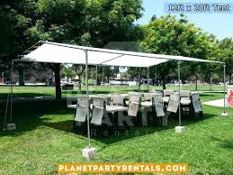party rental near me canopy rentals tent canopy rentals canopy rentals near me gemeaux me