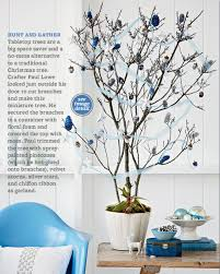 184 best tree branches diy images on
