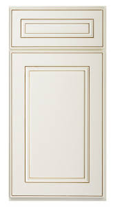 paint orlando kitchen cabinets orlando plumbing supplies