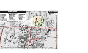 Ucla Parking Map Skillsusa Cougar Animation U0026 Game Design