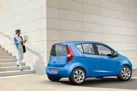100 reviews vauxhall agila specs on margojoyo com