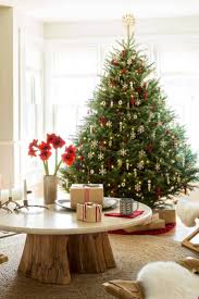 tree decorating ideas for 2017