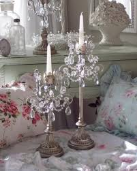 Home Decor Shabby Chic Style 126 Best Décor Shabby Chic Images On Pinterest Home