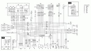 aprilia rs 125 engine diagram choice image diagram design ideas