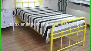 Cheap Queen Beds For Sale Bed Dsl Plush Lastmans Bad Boy Within Queen Bed Frames For Sale