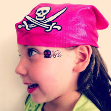 17 best kid party tattoos images on pinterest kid parties