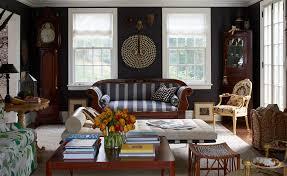 Aaa Business Interiors Philip Gorrivan Design