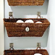 small bathroom storage ideas uk small bathroom storage hacks in se drop dead bathroom ideas 9