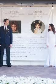Wedding Backyard Reception Ideas by Best 25 Elegant Backyard Wedding Ideas On Pinterest Reception
