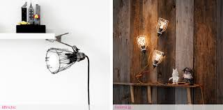 7 tips to style an industrial cage pendant light plumen