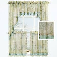 Shower Curtain Beach Theme Trend Of Beach Themed Curtains And Best Decoration For Beach Theme
