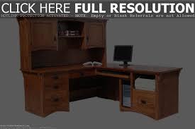 Corner Computer Workstation Desk Computer Desk Office Furniture Small Office Desk Or Workstation