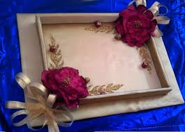 wedding gift packing ideas beautiful gift wrapping ideas for wedding presents 13