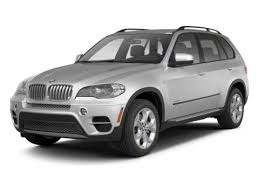 bmw x5 alignment cost 2012 bmw x5 reviews ratings prices consumer reports