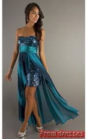 36 best high low dresses images on pinterest high low dresses