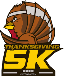 results thanksgiving day 5k 2016 racine multisports