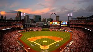 charges pending in alleged st louis cardinals computer intrusion