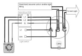 exciting swallow wiring diagram ideas wiring schematic