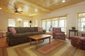 Lake House Design Ideas Lake House Decor  Decorating Ideas For - Lake home decorating ideas