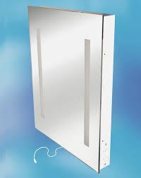 heated bathroom mirrors with shaver socket lovely heated bathroom