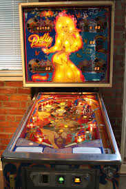 home ljacs pinball machine dolly parton pinball machine in the