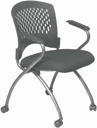 Officemax Chairs Best Office Max Folding Chairs Best Office Chair Blog U0027s