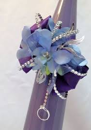 Cheap Corsages For Prom 155 Best Corsages Images On Pinterest Prom Flowers Branches And